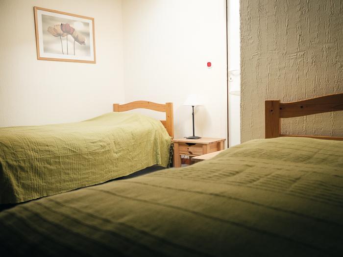 chambre-hote-caraman