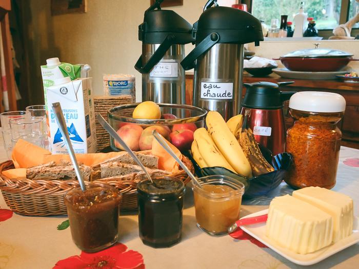 petit-déjeuner-bio-caraman
