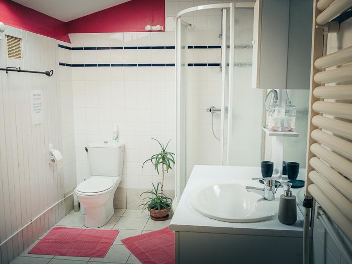 salle-bain-chambre-hote