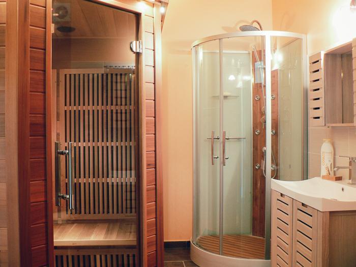 sauna-caraman-joncasse-haute