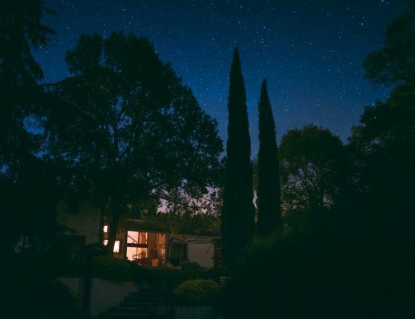 nuit-joncasse-haute-caraman